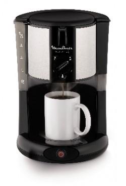 Cafet.Subito mug