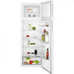 Réfrigérateur combi top pose-libre