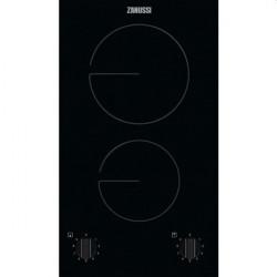 Table de cuisson Domino vitro