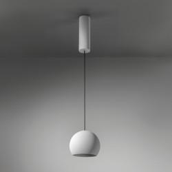 Smart ball susp 115 TDIM GI wh