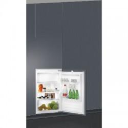 Réfrigérateur int. 177+18L A++