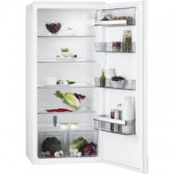 Réfrigérateur int 122cm A++ glissières