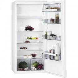 Réfrigérateur 1 porte 173+15L A++
