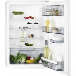Réfrigérateur 1 porte 88cm 142L A++