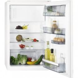 Réfrigérateur 1 porte 109+14L A++