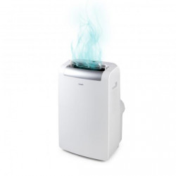 Airconditioner / Climatiseur 10000 BTU