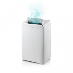 Airconditioner / Climatiseur 14000 BTU