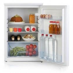 Réfrigérateur modèle de table 133l A++
