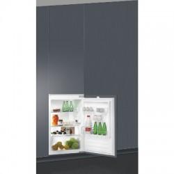 Réfrigérateur int. 88cm 137L A++