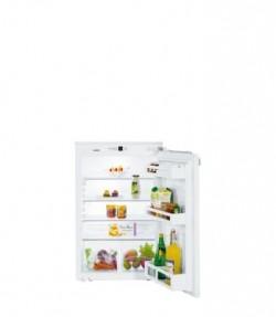 Réfrigérateur int 88cm 151l A++