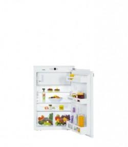 Réfrigérateur int 88cm 118/16l A++