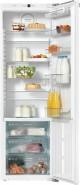 Réfrigérateur int. 178cm A+++