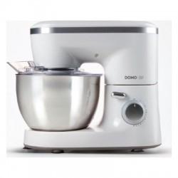 Robot cuisine 700 Watt PUUR