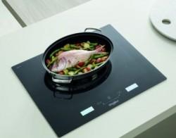 Table de cuisson à Induction 77cm
