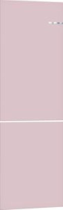 Vario Style clipdoor Rose clair