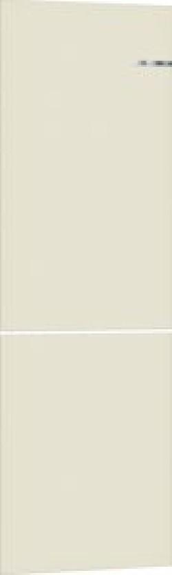 Vario Style clipdoor Blanc perlé