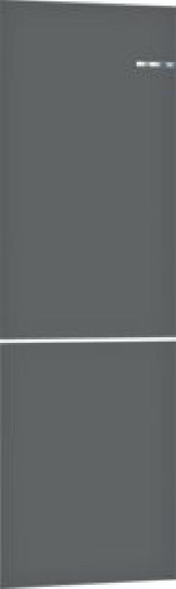 Vario Style clipdoor Gris galet