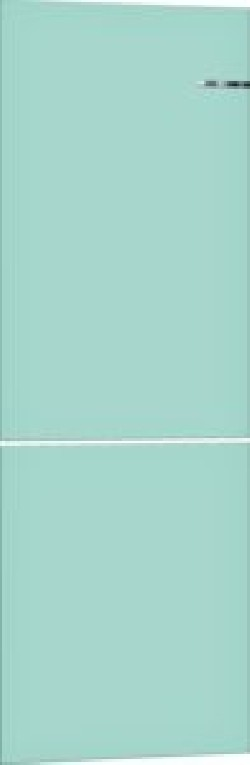 Vario Style clipdoor Bleu clair