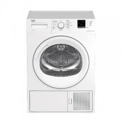 Sèche-linge pompe à chaleur premium A++