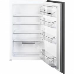 Réfrigérateur - 1 porte 146 L 88 cm A++