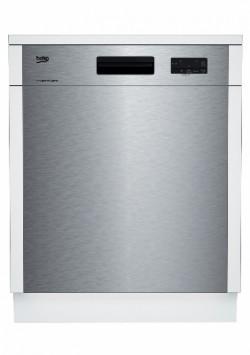 Lave-vaisselle sous-encastr A++