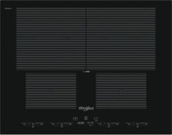 Table de cuisson à Induction 65cm