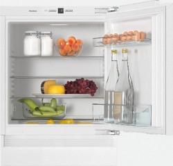 Réfrigérateur sous-encastrable A++