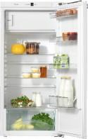 Réfrigérateur int. A+++ 200L