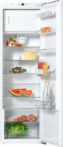 Réfrigérateur intégré A++ 306L