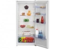 Réfrigérateur Active line A+