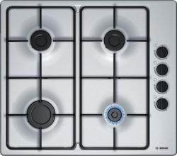 Table de cuisson gaz