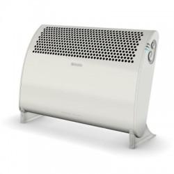 convecteur 2 kW