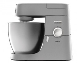 Robot cuisine Chef XL