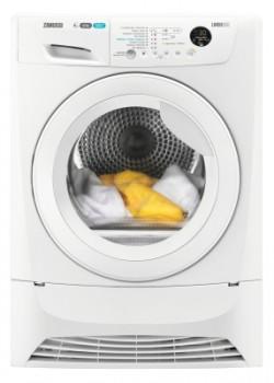 Sèche-linge à condensation 8kg B