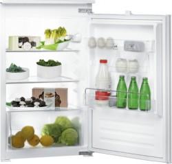 Réfrigérateur int. 88cm 137L A+