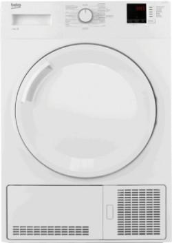 Sèche-linge à condensation 8kg
