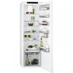 Réfrigérateur intégrable 178cm A++