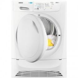 Sèche-linge à condensation 7kg B