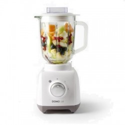 Blender PUUR 500 Watt