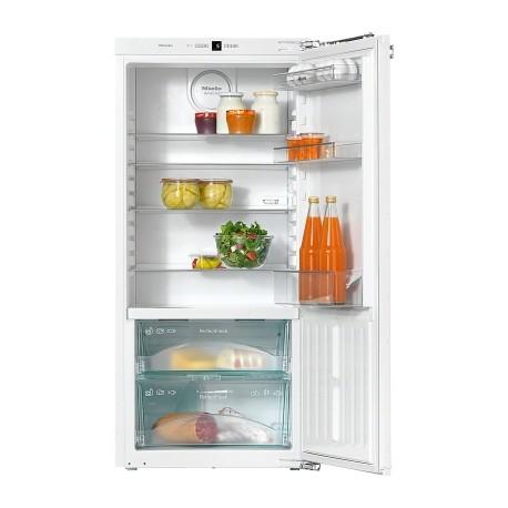 Réfrigérateur int. A+++