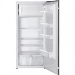 Réfrigérateur avec surgélateur - 174/15L