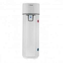 Chffe-eau pàc Aéromax Premium 200L V4