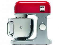 ROBOT DE CUISINE  kMix spicy red 100W
