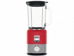BLX750RD kMix Spicy Red 800W, 1.6L
