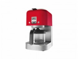 COX750RD kMix Spicy Red 1000W, 6 cups