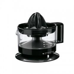 Presse-agrumes CJ 3000 BK - 20W - 350ml