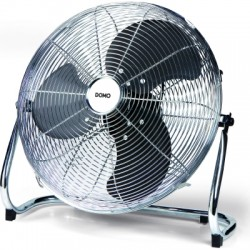 Ventilateur high velocity 40 cm
