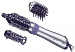 Sèche-cheveux HD530 Ion DF
