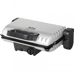 Contact grill double face Minute Grill