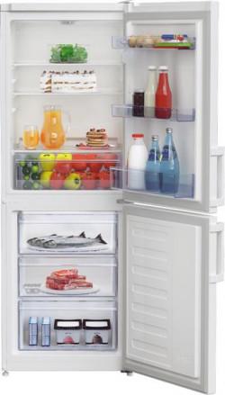 Réfrigérateur combi pose-libre 142/87L